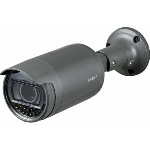 IP CAM BULLET J/N IR 2MP 3,2-10mm