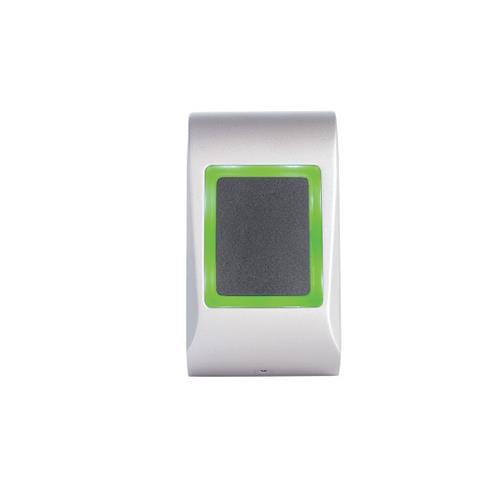 LECTEUR MULTI TECH PROX SMT MF MICRO USB