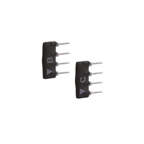 DOUBLE TECHNOLOGIE ACC PEU-C(10pcs)