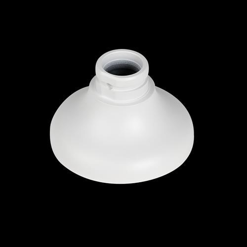 SUPPORT CAM Adapt F/minidome &eyeball