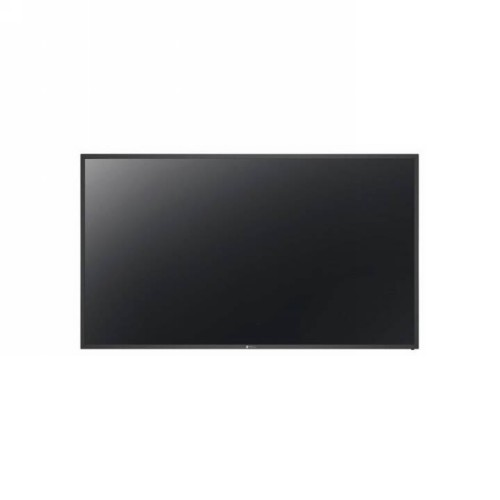 "MONITEUR LED 48"" LED Full HD 1920*1080"