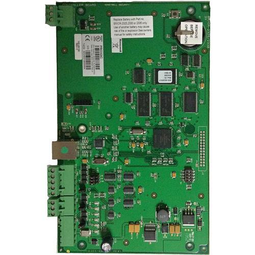 CARTE MERE SEULE PRO32 - IP/RS485
