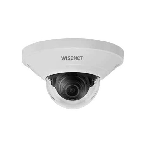 IP DOME M/PIXEL EXT J/N 2MP 4mm