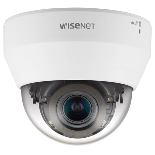 IP DOME M/PIXEL INT J/N IR 2MP 3,2-10mm