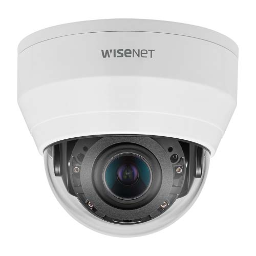 IP DOME M/PIXEL INT J/N IR 5MP 3,2-10mm