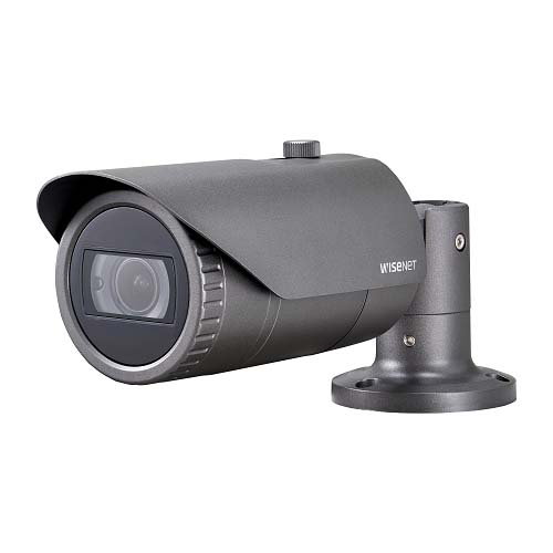 IP CAM BULLET J/N IR 5MP 3,2-10mm