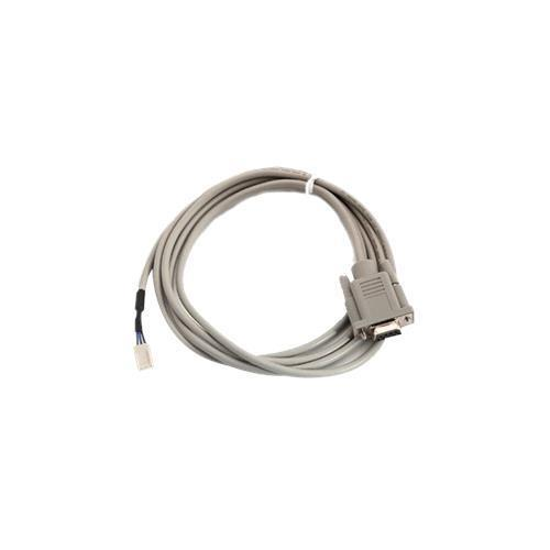 EQUIPMENT U/D CABLE PC RS232