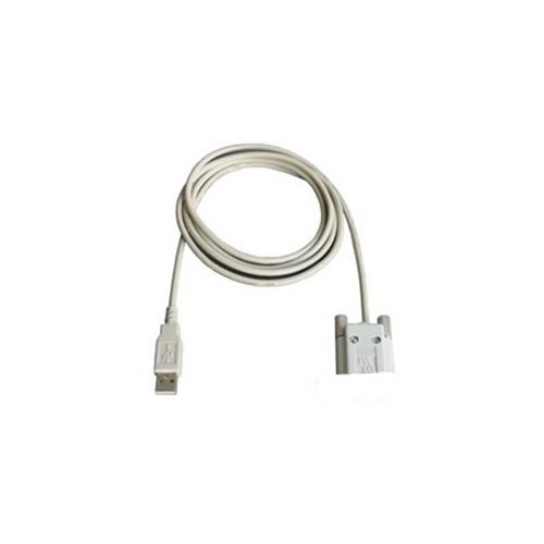 EQUIPMENT U/D USB/RS232 + RS232/RS485