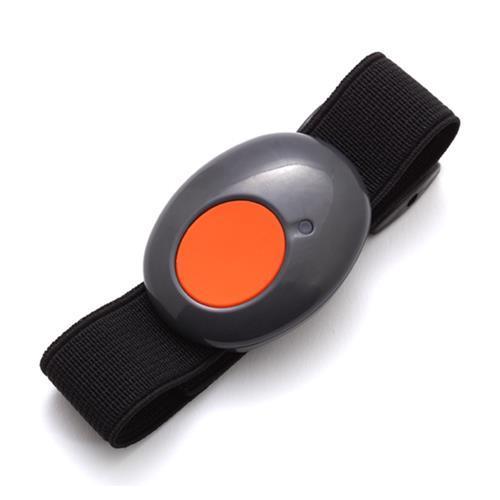 Transmetteur Sans Fil Bracelet Pani Ip67
