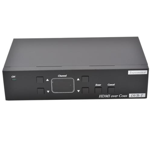 IMPRIMANTE VIDEO DPT HDMI EMET CX HE05CT