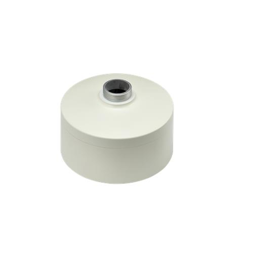 SUPPORT IP CAISSON Coupole P/XNP-6120H