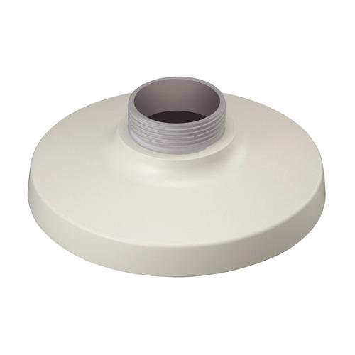 SUPPORT DOME EXT ADAPTATEUR
