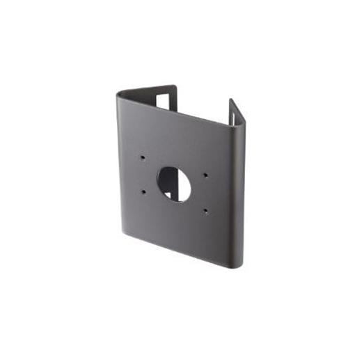 SUPPORT IP CAM Pole Mount angle