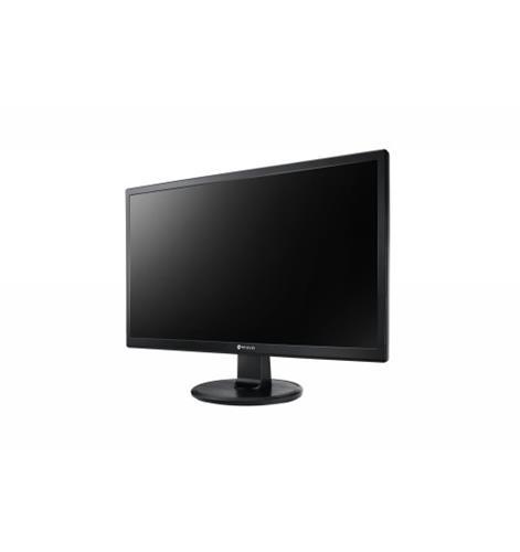 "MONITEUR LED 21.5"" SXGA BNC-AHD/VGA/HDMI"
