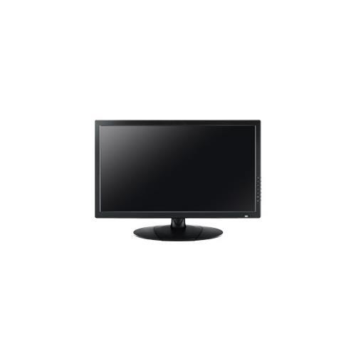 "Moniteur LCD AG Neovo SC-24AH 61 cm (24"") - LED - 16:9 - 5 ms - Résolution 1920 x 1080 - 16,7 Millions de Couleurs - 250 cd/m² - 1,000:1 - Full HD - Hauts-Parleurs - HDMI - VGA - 23 W - Noir - WEEE, RoHS, REACH"