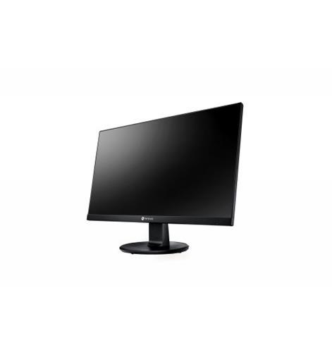 "MONITEUR LED 27"" SXGA BNC-AHD/VGA/HDMI"