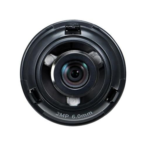 OBJECTIF M/PIXEL 5MP 3,7mm PNM-9000VQ