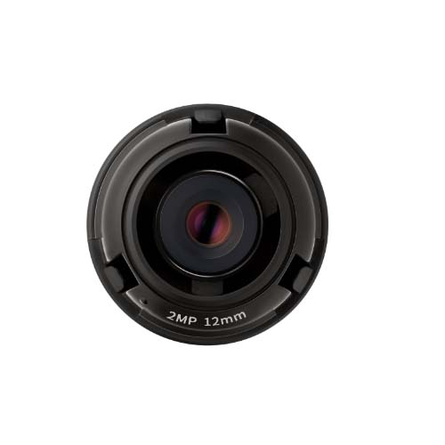 OBJECTIF M/PIXEL 5MP 7mm PNM-9320VQP