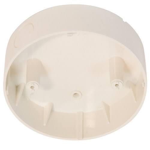 SUPPLÉMENT BLANC TUBE 20 mm ECO1000