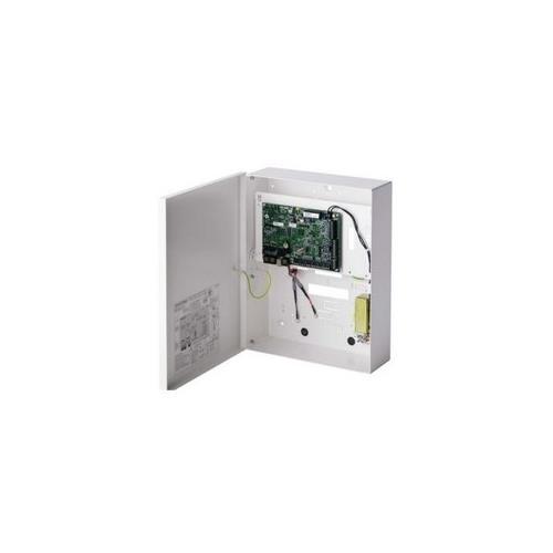 Vanderbilt SPC5330.320-L1 Panneau de contrôle d'alarme contre le vol - 8 Zone(s) - GSM