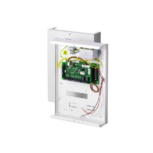 ALIMENTATION INTEGREE  Charg 8E/2S NF G3