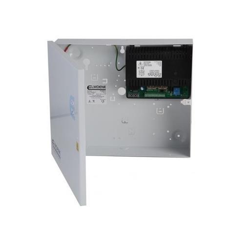 Système d'alimentation Elmdene - 120 V AC, 240 V AC Input Voltage - 27,6 V DC Tension de Sortie - Boîte