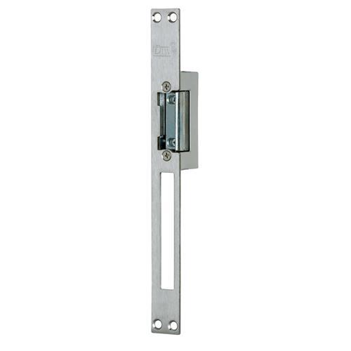 Diax T290S Gâches électriques - 12 V AC, 12 V DC