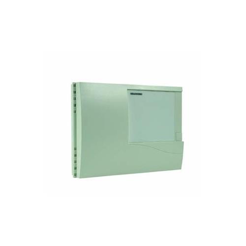 Alim Boitier Coffret Plastique Ep200/8z
