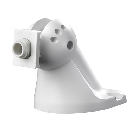 Fixation au plafond Urmet pour Capteur infrarouge