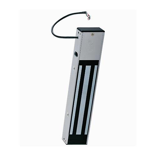Arrêt de porte électromagnétique CDVI - 45 mm x 28 mm