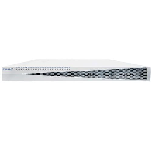 Nvr App 8 Ports 4to