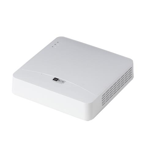 DVR HD-SDI 4CH 960H HDMI 1HDD
