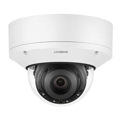 IP DOME M/PIXEL INT J/N IR 5MP 3,9-9,4mm