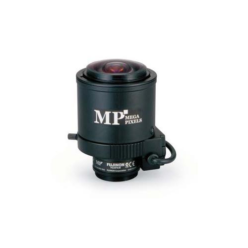 Objectif Fujifilm 2,80 mm - 12 mm f/1,4 Zoom pour Monture CS - Zoom Optique 4,3x