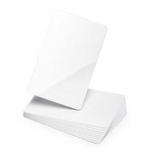 BADGE PROX Paxton10 Cartes - Lot de 10