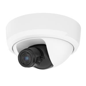IP DOME M/PIXEL INT COVERT 2MP WDR