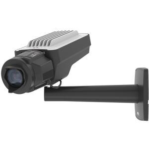 IP CAM INT J/N Q1645 2MP 3.9-10mm