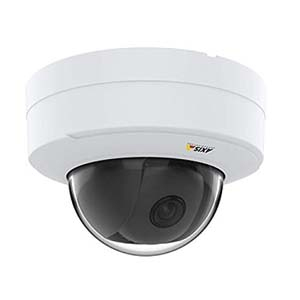 IP DOME INT J/N P3245-V 2MP 3.4-8.9mm