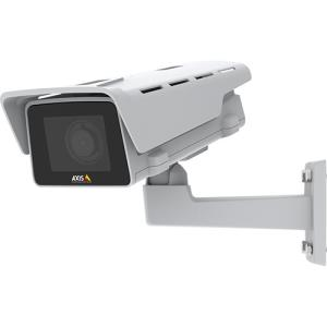 IP CAM EXT J/N M1137-E 2MP 2.8-13mm