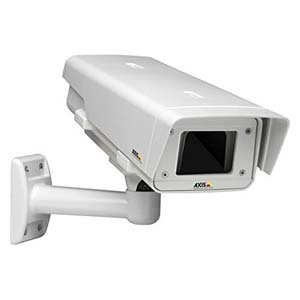 SUPPORT IP CAM T92E20 POE