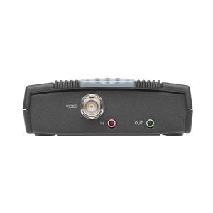 SERVER IP ENC 1CH Encod 1V 1CH 60/50 Fps