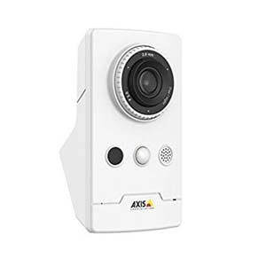 IP CAM INT J/N IR M1065LW 1080p 2.8mm