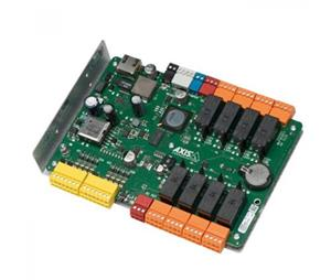 ACC CONTROLEUR I8/O8 IP Module