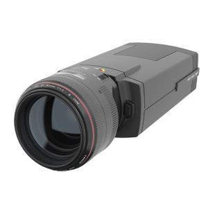 IP CAM INT J/N Q1659 50mm F/1.4