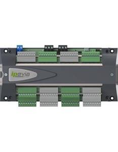 CONTROLEUR IP IPEVIA 6L 6 lecteurs PoE