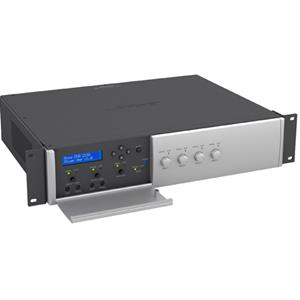 AUDIO AMP FreeSpace® DXA 2120