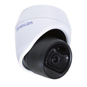 IP DOME M/PIXEL EXT J/N IR 2MP 2.8mm