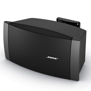Enceinte FreeSpace DS 40SE Noire