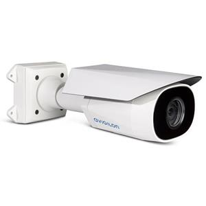 IP CAM M/PIXEL EXT J/N IR 4MP 3.3-9mm