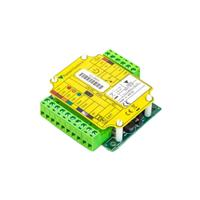 CONTROLEUR AUTONOME UC SWITCH2, 1 PORTE